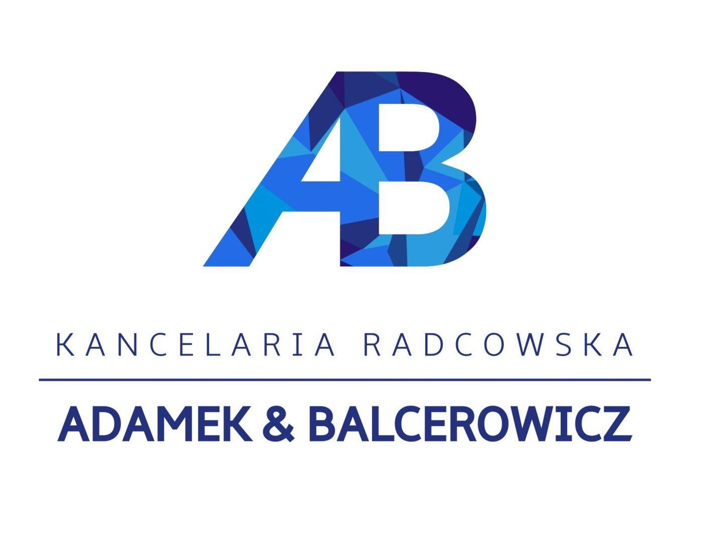 Adamek&Balcerowicz